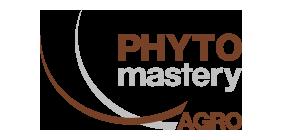 Phyto Mastery Agro  »