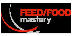 Feed/Food mastery »