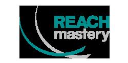 Reach Mastery »
