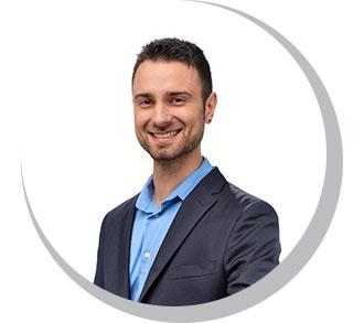 Mattia Moretto