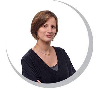 Michela Lomazzi