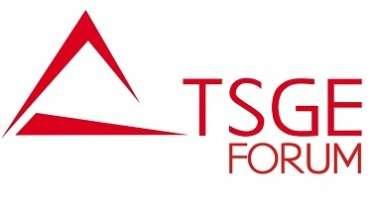 21-22 giugno – TSGE Annuale Conferenza Europea sui Prodotti Biocidi