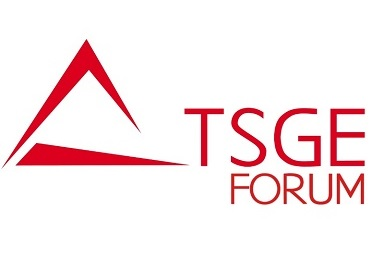 21-22 June – TSGE Annual European Regulatory Conference on Biocides 2018