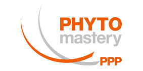 Phyto Mastery PPP  »