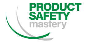 Product Safety Mastery