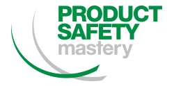 Product Safety Mastery  »