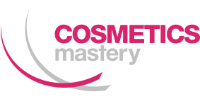 COSMETICS mastery »