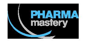 Pharma Mastery »