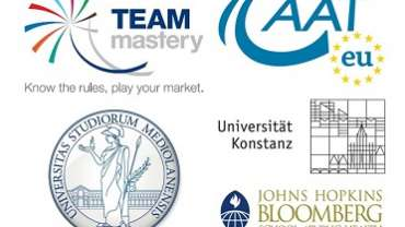 Implementation of in vitro methods: TEAM mastery is leader