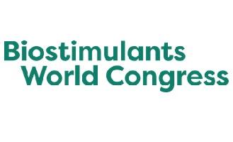18 – 21 Novembre – PHYTO mastery partecipa al 4th Biostimulants World Congress