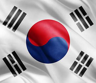 K-REACH: Registration of Chemicals in South Korea