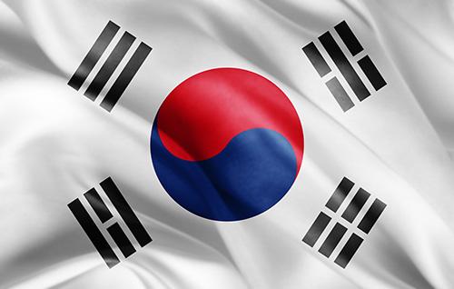 K-REACH: La registrazione delle sostanze chimiche in Corea