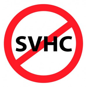 SVHC: New substances added to the Candidate List